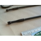 "Original Steel Cleaning Rod for .45"" Thompson SMG"