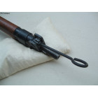Replacement, No4 Rifle, Foresight Screw Key.