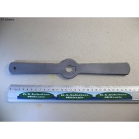 Repro, Bolt Head Wrench for No4 Series Lee Enfield Rifles Nos 4, 5, 7 and No9.