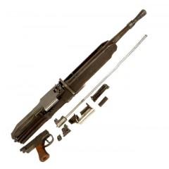BESA Tools & Gauges
