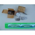 Firing Pin Protrusion Gauge for 7.92mm BESA MG