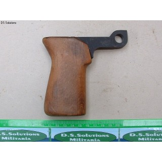 Repro, BREN Forward Pistol Grip Assembly