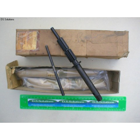 """.30"""" Browning ANM2 MG, Carbon Removing Reamer"""