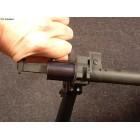 US M240B (GPMG), Combination Scraper Tool - New