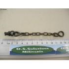 """.303"""" Vickers MMG, Chain, Muzzle Attachment"""