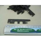 AK47, Flat Plate Combination Tool