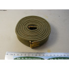 Australian, 57 Inch Web Sling, Originally for L2A1 HB SLR