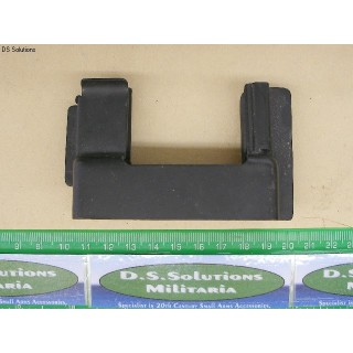 Magazine Charger Adaptor for 7.62mm NATO Metric FAL Magazines