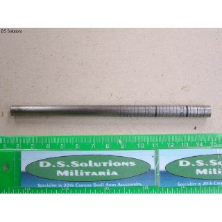 US .30 Cal Bore Wear Gauge for Rifles & MGs