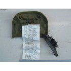 Original WW2 Dated, US M15 Rifle Grenade Launching Sight