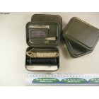 Lee Enfield Cleaning Kit
