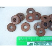 Original, Wad, Stock Bolt, for all Lee Enfield Rifles.