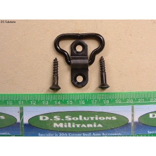 Original, Butt Sling Swivel Assembly, Mk2