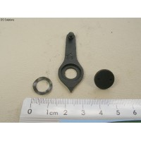 Reproduction, SMLE MkIII, Volley Sight Front Pointer Set