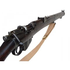 Lee Enfield SMLE Rifle No.1 & Variants Spares