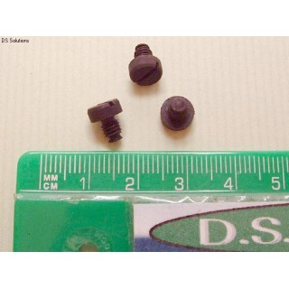 No.4 Rifle, Ejector Screw